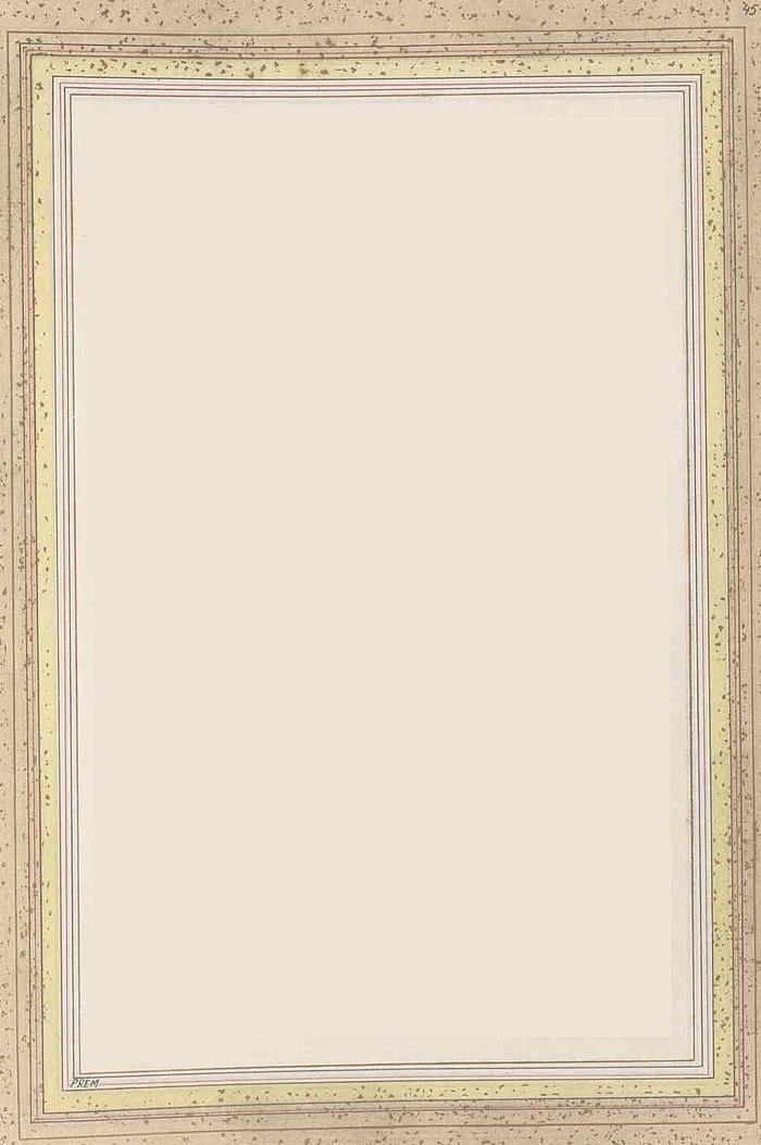 Constitution of India (calligraphic) 097.jpg