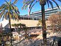 Construcción-Parador-Cádiz 23012012638.jpg