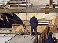 """Constructing of the station """"23 Serpnia"""" (10).jpg"""