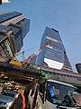Construction in Shibuya.jpeg