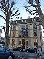 Consulat-de-France-Genève1.jpg