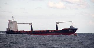 Large buoyant watercraft