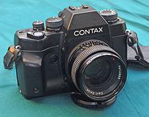 Contax - Wikipedia