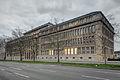 Continental plant Vahrenwalder Strasse Hanover Germany.jpg