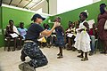 Continuing Promise 2015 visits Port-au-Prince (20847932874).jpg