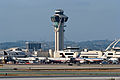 Control tower at LAX (6030868843).jpg