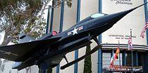 Convair Sea Dart.jpg