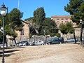 Convent de Valldonzella P1420667.jpg
