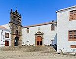Convento de San Francisco - Santa Cruz de La Palma 01.jpg