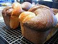 Cooked braided rye bread.jpg
