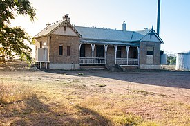 Coonamble Railway Station.jpg