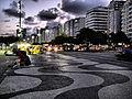 Copacabana at night (2478995240).jpg