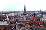 Copenhagen - SE from Round Tower (3353006656).jpg