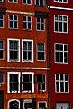 Copenhagen 2015-05-03 (17459059121).jpg