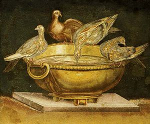 Copy of Sosus of Pergamon doves mosaic.jpg