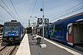 Corbeil-Essonnes - 2019-07-17 - IMG 0016.jpg