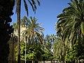 Cordoba, Spain (5458986077).jpg