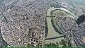 Cordoue-vue-du-ciel.jpg
