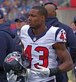 Corey Moore Houston Texans 2017-01-01.jpg