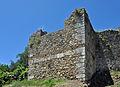 Corfu Gardiki Castle R02.jpg