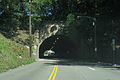 Corliss Tunnel Pittsburgh closer.jpg