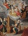 Cornelis de Baelieur and Frans Francken Saint Cecilia.jpg