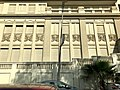 Corniche El Nile Street, al-Qāhirah, CG, EGY (47908860421).jpg