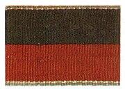 Corps Marchia Bochum