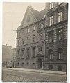 Corpshaus Teutonia Halle 1914.jpeg