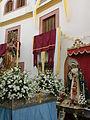 CorpusArahal.JPG