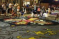 Corpus Christi Puenteareas 2017 - 35005966530.jpg