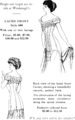 CorsetStyles1909-1910p08.png