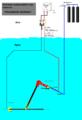 Corte subacuático con oxiarco y polaridad inversa.png