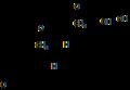 Cortisonemolecola.png