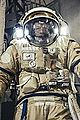 Cosmonaut Training (14183521389).jpg