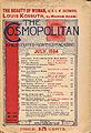 Cosmopolitan Magazine July 1894.jpg