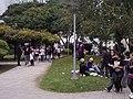Cosplay na Praca Japao (5621989199).jpg