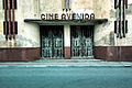 Costa Nova Cine Avenida (3463265789).jpg