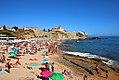 Costa do Estoril août 2017 83 (36808843522).jpg
