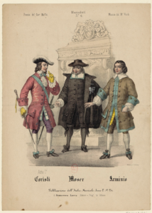 Costumes for Act I of Giuseppe Verdi's I masnadieri - Original.png