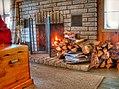 Cottage Fire HDR (113954582).jpg