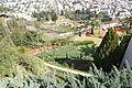 Couchsurfing in Haifa (5890234391).jpg