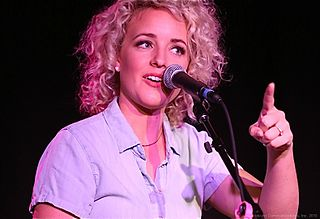 Cam (singer) American country music singer and songwriter