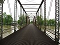 County Bridge No. 45, interior horizontal looking eastward.jpg