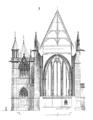 Coupe.transversale.sainte.chapelle.Vincenne.png