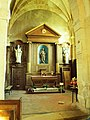 Courlon-sur-Yonne-FR-89-Église Saint-Loup-D5a.jpg