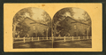Court-house and mall, from Robert N. Dennis collection of stereoscopic views.png