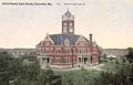 Court House Perry Co MO 1909.jpg