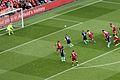 Coutinho Free-kick Goal 5 (34828994445).jpg