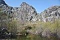 Covão da Ametade - Portugal (48205514892).jpg